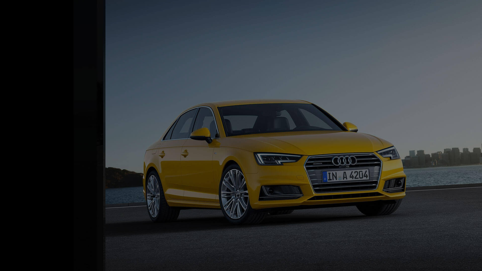 Audi A4 / S4 / RS4 B9 | Carista OBD2 supported vehicles | See what's