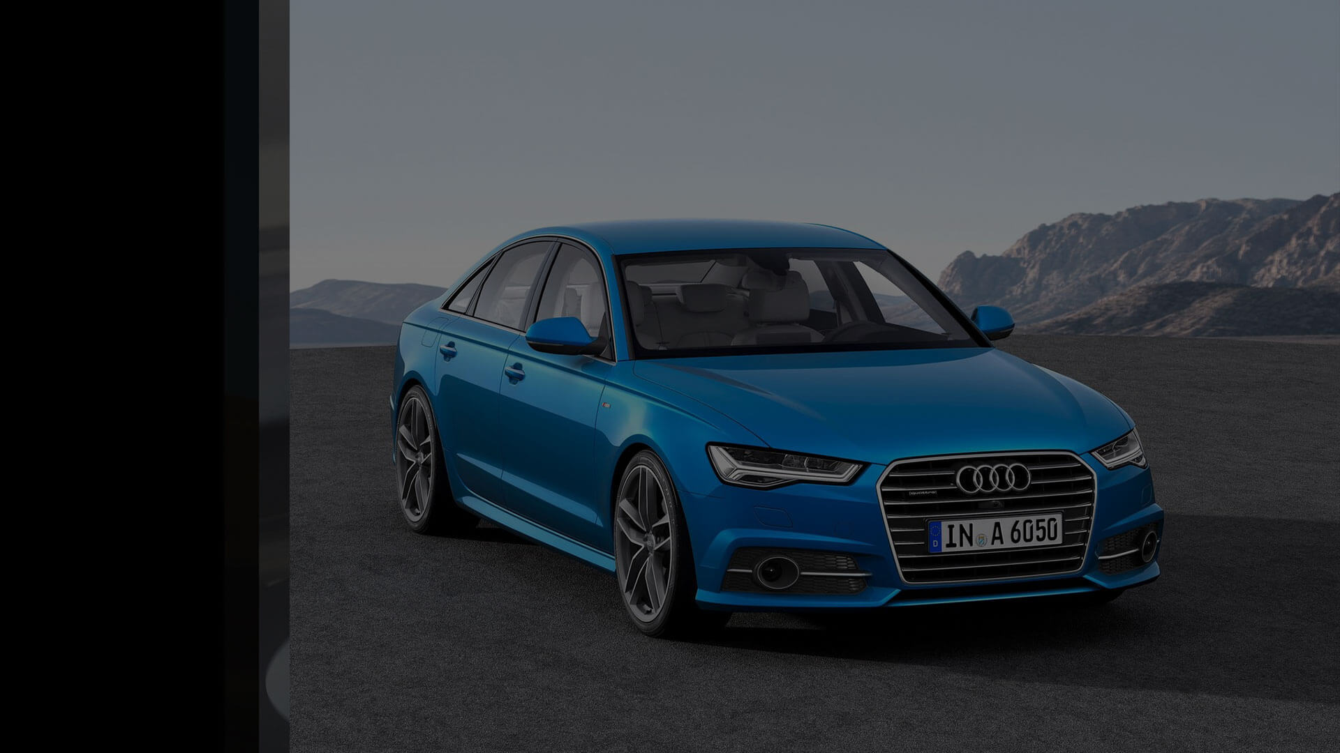 Audi A6 / S6 / RS6 C7   Carista OBD2 supported vehicles   See what's