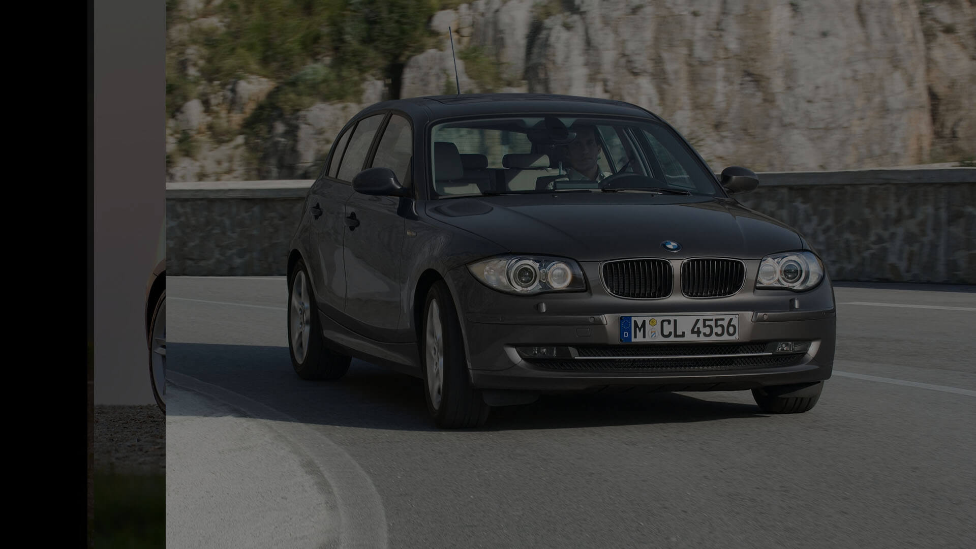 Bmw 1 Series 1 M E81e82e87e88 From 2008 Mit Carista Obd2