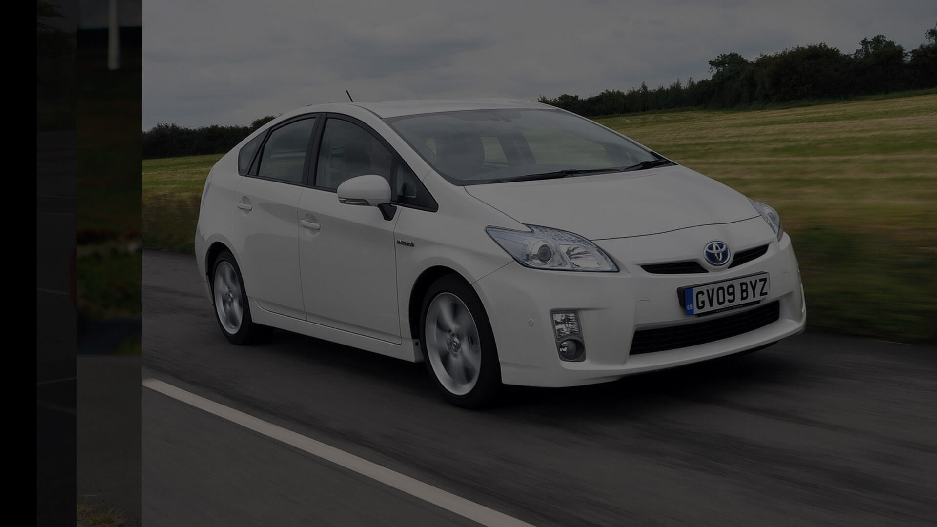 Toyota Prius 3rd gen   Carista OBD2 supported vehicles   See what's