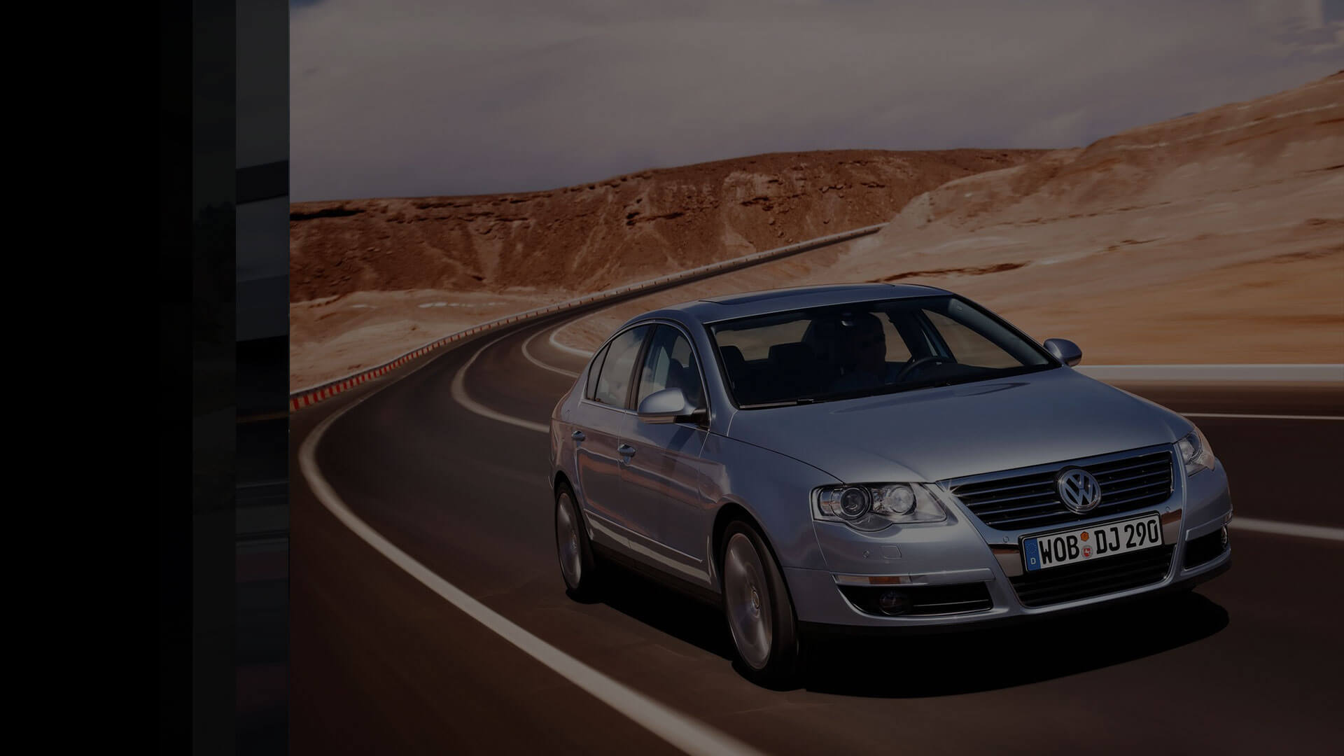 Volkswagen Passat B6 | Carista OBD2 supported vehicles | See what's
