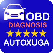 OBD Car Scanner