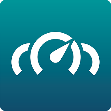 Supported Apps - Carista